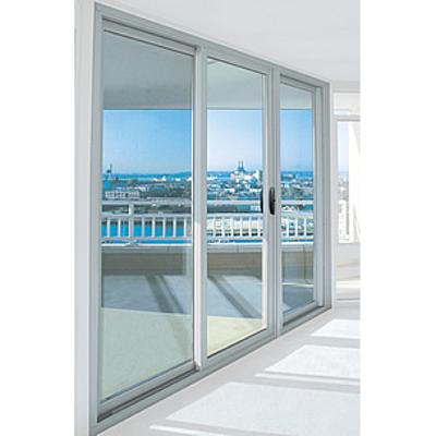 Image pour TR-8300 Sliding Glass Doors