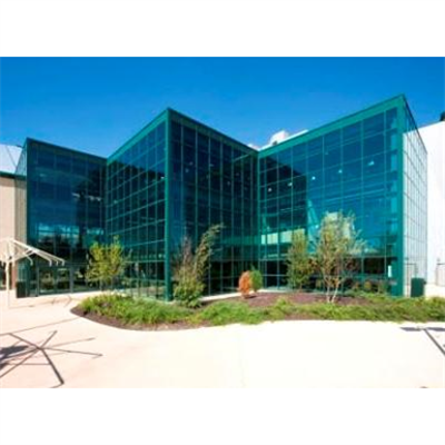Image for 1600 LR Wall ® Curtain Wall System