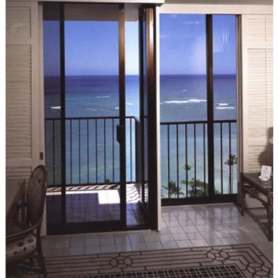 Image for 990 Sliding Doors