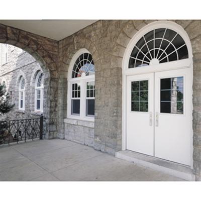 Image pour Flushline ® Entrances
