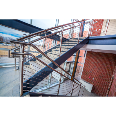 Image for CIRCA Cable Railing System