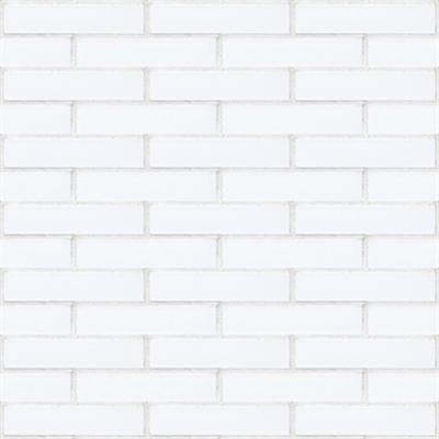 Image for Face Brick M8 Snow White