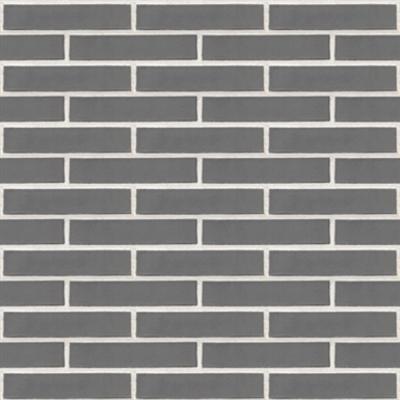 Image for Face Brick Clinker Grey
