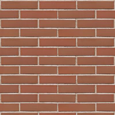 Image for Face Brick Venus Brick