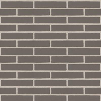 Image for Face Brick Apolo/Manhattan Grey