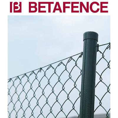 Immagine per BETAFENCE Plasitor + Round Post