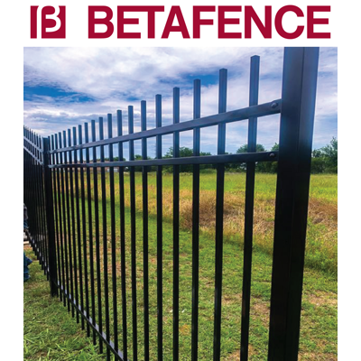 Image for BETAFENCE TruView Landmark