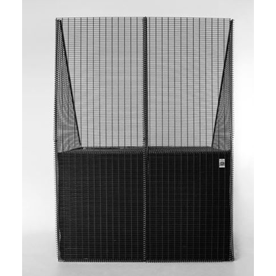 Image for HESCO Terrablock XV Security Barriers