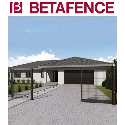 Image for BETAFENCE Egidia SC Essential