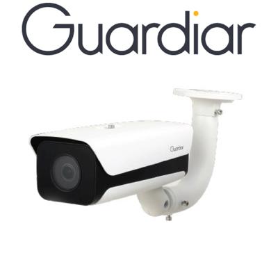 afbeelding voor GUARDIAR ANPR Led Bullet Camera