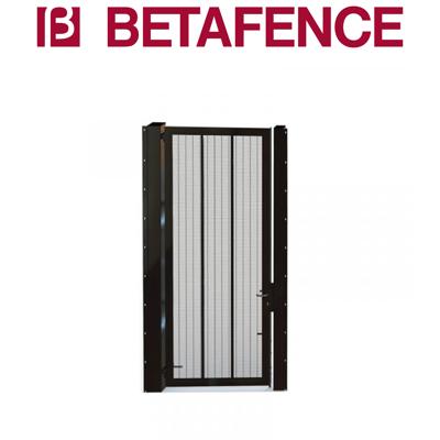 Image for BETAFENCE Securifor Single Leaf Gates