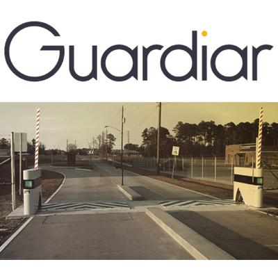 Image for GUARDIAR Future WEDGE 2400