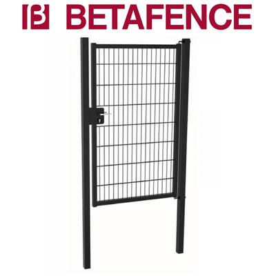 Image for BETAFENCE Robusta Nylofor Single