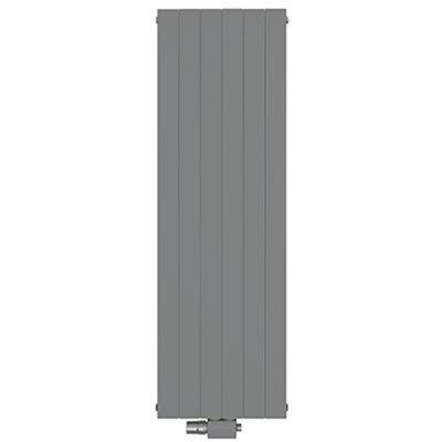 รูปภาพสำหรับ Vonaris VSV-M Vertical Radiator