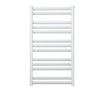 Image pour Radiateur sèche-serviettes NOVELLA BAINS