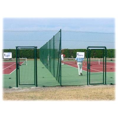 Image pour Portillon tennis