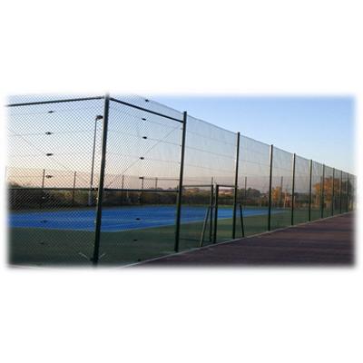 Image pour Kit tennis