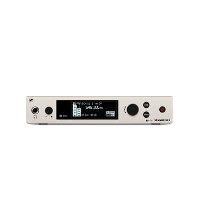 изображение для EM 300-500 G4