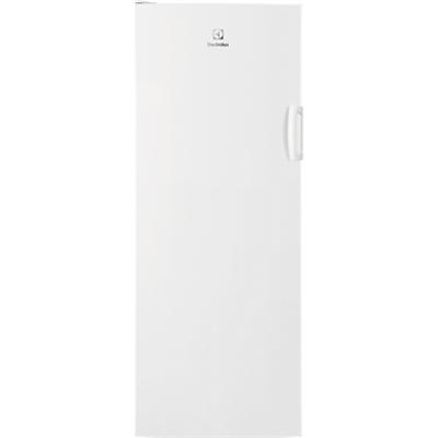 Image for Electrolux FS Upright Freezer 1550 White