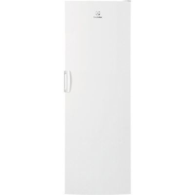 Image for Electrolux FS Refrigerator Freezer Compartment 1750 595 White
