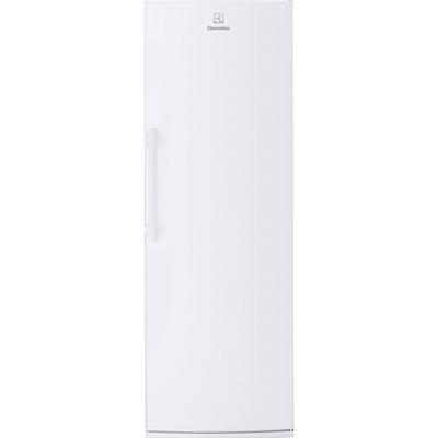 Image for Electrolux FS Upright Freezer 1854 White