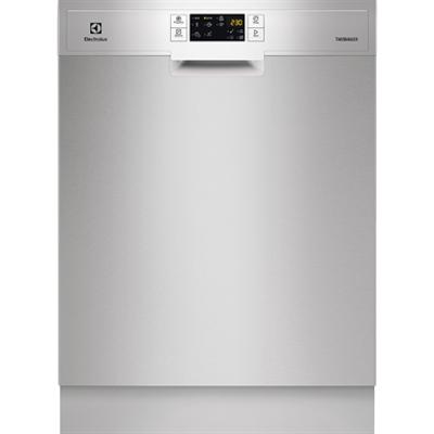 Image for Electrolux FSBU 60 Dishwasher Stainless steel