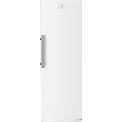 Image for Electrolux FS Refrigerator Freezer Compartment 1854 595 White