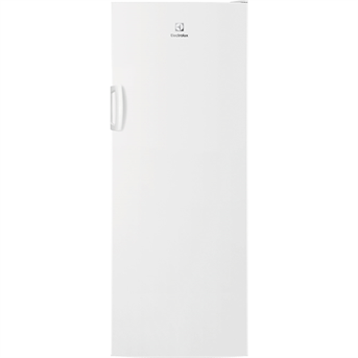 Image for Electrolux FS Refrigerator Freezer Compartment 1550 595 White