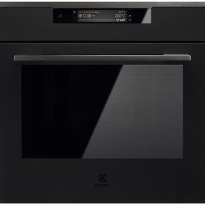 изображение для Electrolux Oven BI Oven Electric 60x60 Seamless Matt Black