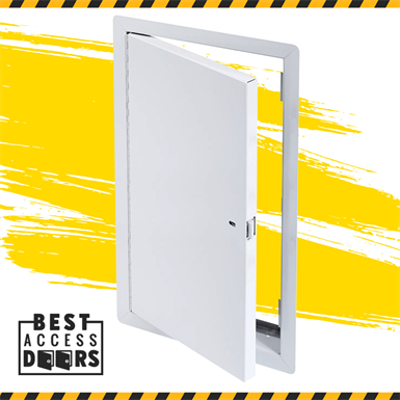 Image for Large Opening Drywall Access Door