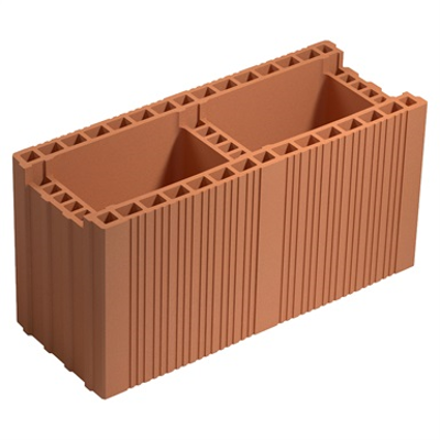 Image for Bricks to fill