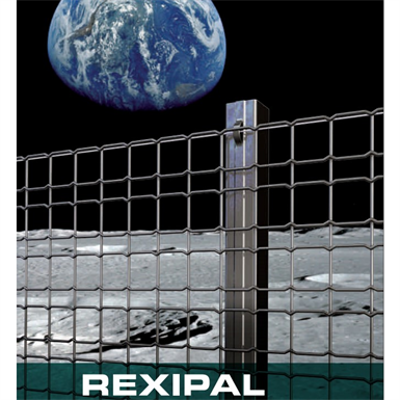 Image for REXIPAL MULTI + DECOPLAX
