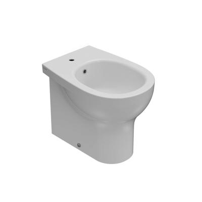Image for Grace floor-mounted bidet GR011