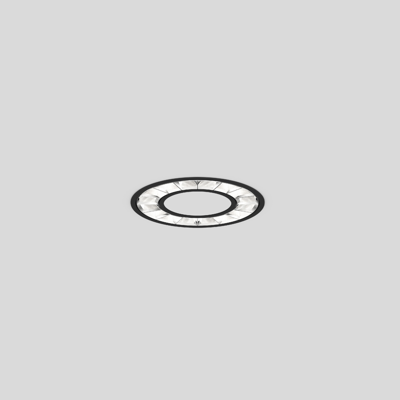 Image for BETO 240 circle recessed