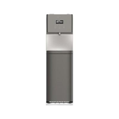 Image for TOSHIBA Water Dispenser RWF-W1830UVBK-T