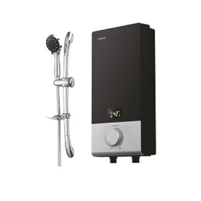 Image for TOSHIBA Water Heater DSK