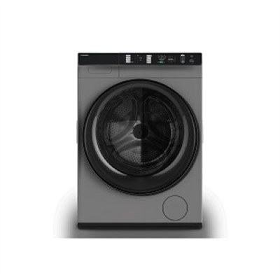 Image for TOSHIBA Washer Dryer TWD-BH90W4T 8kg
