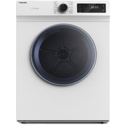 Image for TOSHIBA Dryer Sense Dry 7kg
