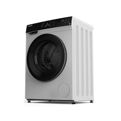 Image pour TOSHIBA Washing Machine TW-BH