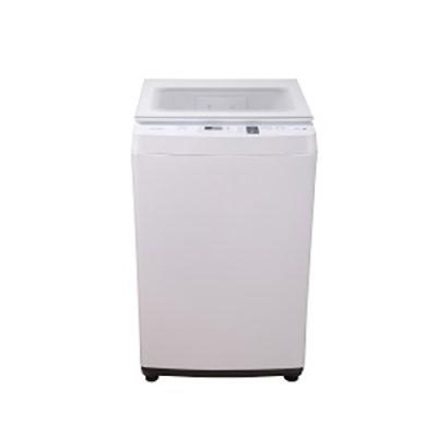 Image for TOSHIBA Washing Machine AW-J1000FT-W 9kg