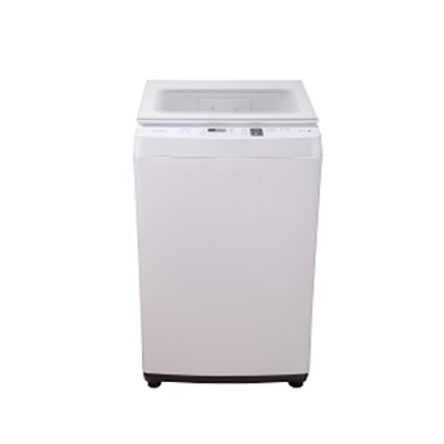 Image for TOSHIBA Washing Machine AW-J800AT-W 7kg
