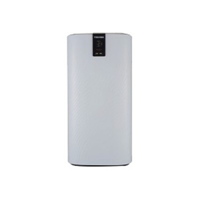 Image for TOSHIBA Air Purifier CAF-H70-W 84Sqm