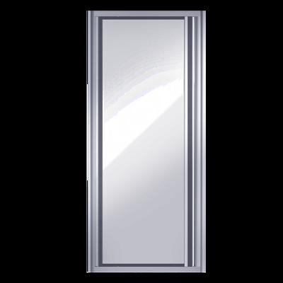 รูปภาพสำหรับ SUPRA II P (porte pivotante)