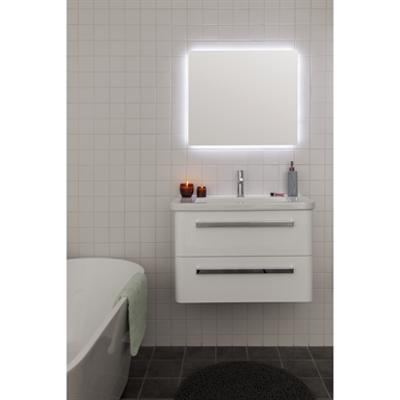 Imagem para Day LED Mirrors}