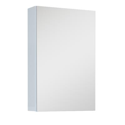 Imagem para Isella Mirror cabinet}