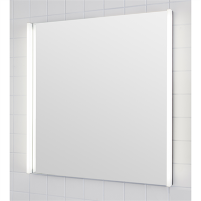 Imagem para Day Mirrors with sidelight}