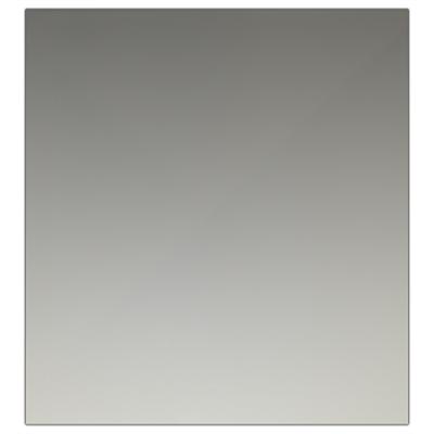 Imagem para Basic Mirrors}