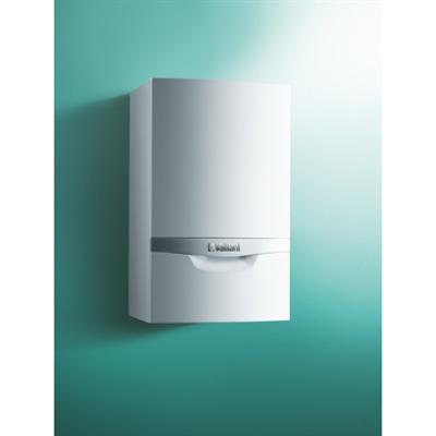 bild för ecoTEC plus VUW FR 3065-5 C (P)