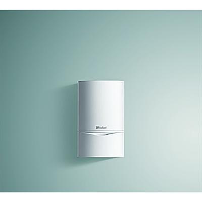bilde for ecoTEC plus systemes VU FR 466