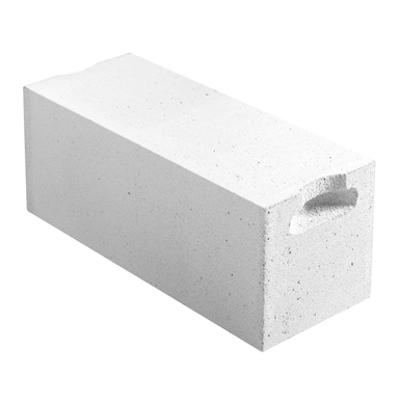 ES Ytong Internal Wall R=2,27 m²K/W d=256 mm Ytong BLOQUE 25/500 이미지